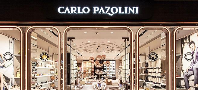 CarloPazolini