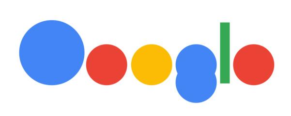 Почему Вам НУЖНО обновить свой логотип?! (часть IV)