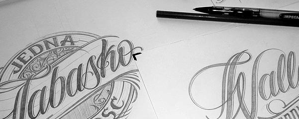 Почему важно заказывать дизайн и разработку логотипов в студии?