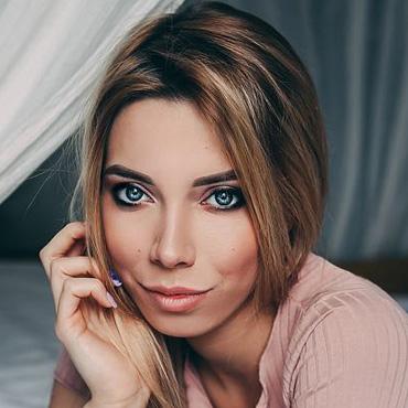 Aleksandra_